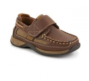China STORM - Toddlers Shoes, Boots, Sneakers, Sandals for Women, Men, Kids | Off Broadway Shoes on sale