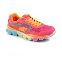 China 80685L - Girls Shoes, Boots, Sneakers, Sandals for Women, Men, Kids | Off Broadway Shoes on sale