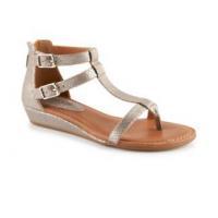 MARIYA - Women Shoes, Boots, Sneakers, Sandals for Women, Men, Kids   Off Broadway Shoes