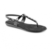 CHLOCKTOWER - Women Shoes, Boots, Sneakers, Sandals for Women, Men, Kids   Off Broadway Shoes