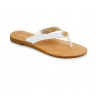 JOSEPHINE O - Women Shoes, Boots, Sneakers, Sandals for Women, Men, Kids   Off Broadway Shoes