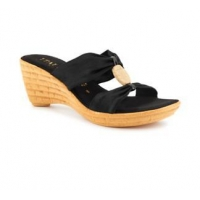 ATHENS - Spring Trends Shoes, Boots, Sneakers, Sandals for Women, Men, Kids   Off Broadway Shoes