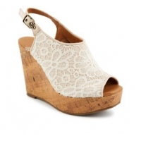 TULSA - Spring Trends Shoes, Boots, Sneakers, Sandals for Women, Men, Kids   Off Broadway Shoes