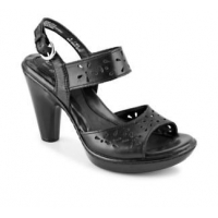 TRULY - Spring Trends Shoes, Boots, Sneakers, Sandals for Women, Men, Kids   Off Broadway Shoes