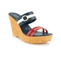 FONTANA - Spring Trends Shoes, Boots, Sneakers, Sandals for Women, Men, Kids   Off Broadway Shoes