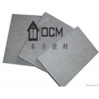 Fiber Cement Board Fiber cement board