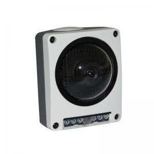 China Analog Camera cctv camera ir digital ccd video camera made in china on sale