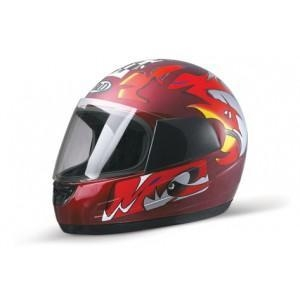 China Full face helmets CH-826-motorcycle helmets for sale on sale