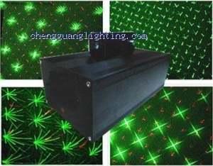China red and green firefly twinkling laser light on sale
