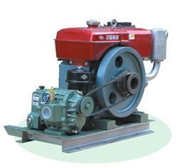 China Vertical roots blower ZLS three-lobe series Yuerle blower on sale