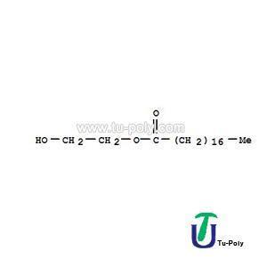 China Nonionic surfactant Ethylene glycol monostearate,CAS No.111-60-4,EGMS on sale