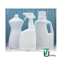 China Surfactant Fatty alcohol ethoxylates on sale
