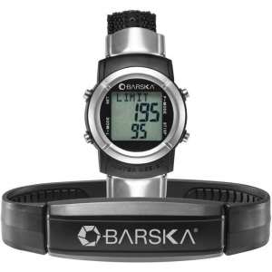 China Biometric Safe GB12166 - Fitness Watch with Heart Rate Monitor on sale