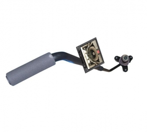 China TX-V01 Under Vehicle Search Mirror on sale