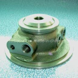 China Bearing Housing for K03 Turbocharger on sale