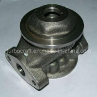 Bearing Housing for K24 Turbocharger