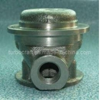 Bearing Housing for K16 Turbocharger