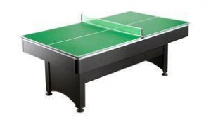 China Ping Pong Tables on sale