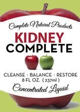 China Kidney Complete - Qty 1 - 8oz Concentrated Bottle on sale