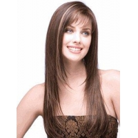 AMORE Wigs STEVIE Mono-Top Long Wig
