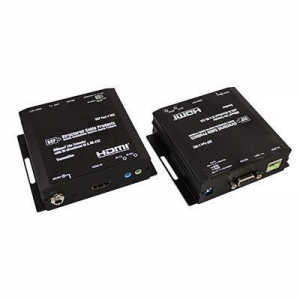 China HDMI Extenders CAT5E/CAT6 on sale