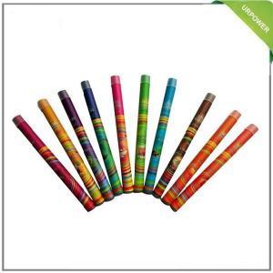 China Electronic cigarette seriese shisha pen on sale