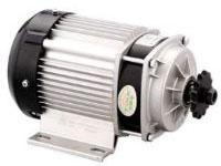 China BLDC motor with planetary gearbox on sale