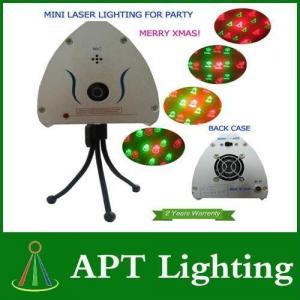 China APT Lighting on sale