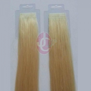 China Tape Hair Extensions Tape Hair on sale
