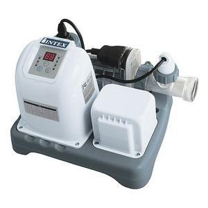 China Chlorine Generators on sale