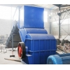China PS-1200 Steel Scrap Crusher for sale