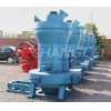China Raymond Mill for sale