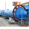 China Ball grinding mill for sale