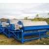 China Magnetic separator for sale