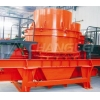 China PCL Sand Making Machine for sale