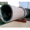 China Drying machinery for sale