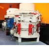 China Hydraulic Cone crusher for sale
