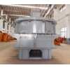 China CLX Sand Maker for sale