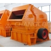 China PF Impact crusher for sale