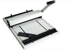 China HCP315 Creasing & Perforating Machine on sale