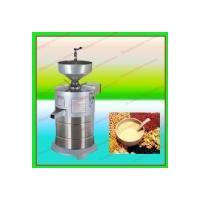 Soybean Milk Grinding Machine/Grinder