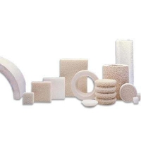 China Foam Filter on sale