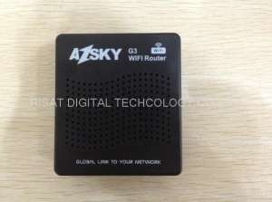 China AZSKY G3 on sale