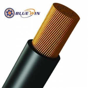 China SAE TWP Type(Thin Wall,Thermo Plastic Insulated Wire) on sale