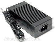 China HP 5.0a 12v 0950-3044 AC-DC Adapter NEW Bulk ADP-60AB on sale