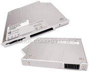 China Gateway MCR1 Memory Card Reader NEW Bulk 5502504 on sale