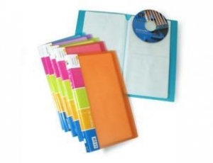 China 14Card files, Ablums, CD/DVD Files CD/DVD HOLDER on sale