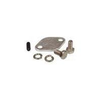 China Accessories Oil Injection Block Off Kit on sale