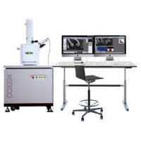Products COXEMscanning electron microscope CX-200TA