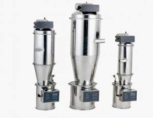 China QZJ Series pneumatic vacuum feeder on sale